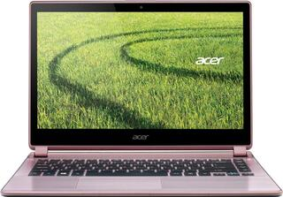 "14"" Ноутбук Acer Aspire V5-473PG-74508G1Tadd"