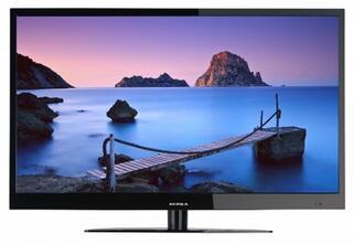 "32"" (81 см)  LED-телевизор Supra STV-LC32790WL черный"