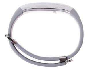 Фитнес-браслет Jawbone UP2 new серый