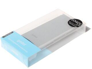 Портативный аккумулятор Gmini mPower Pro Series MPB1041 серый