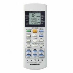 Panasonic CS-E7NKDW Внутренний блок кондиционера