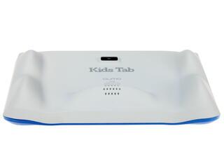 """8"""" Планшетный ПК Prestigio MultiPad Thunder 8.0i"""