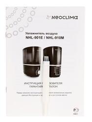 Увлажнитель воздуха NeoClima NHL-901E