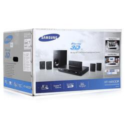 Домашний кинотеатр Samsung HT-H4500R