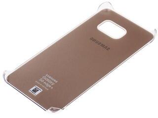Накладка  Samsung для смартфона Samsung Galaxy S6 Edge Plus