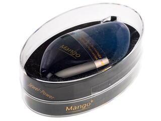 Портативный аккумулятор Mango Power MJ-5200 синий