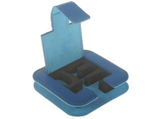 Чехол для наушников Cason IT915123 синий