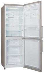 Холодильник LG GA-E489ZAQA