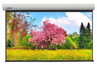 """97"""" (246 см) Экран для проектора Lumien LMP-100133"""