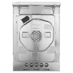 Электрическая плита Hansa FCEW63010 белый