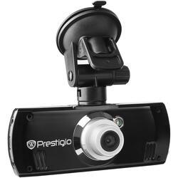 Видеорегистратор Prestigio RoadRunner 550