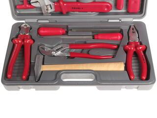Набор инструментов НИЗ №5а 22155-H-5A