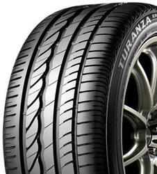 Шина летняя Bridgestone Turanza ER300