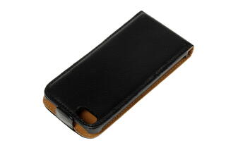 Чехол-книжка  Partner для смартфона Apple iPhone 5/5S/SE
