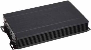 Усилитель Audio System CO-Series CO-65.4