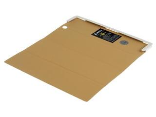 Чехол-книжка для планшета Sony Xperia Tablet Z3 белый