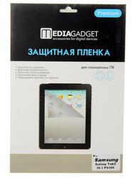 Пленка защитная для планшета Samsung Galaxy Tab 2 10.1