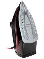 Утюг Philips GC2965/80 черный