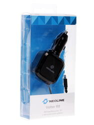 Автомобильное зарядное устройство Neoline Volter R8