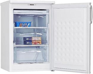 Морозильный шкаф Hansa FZ136.3
