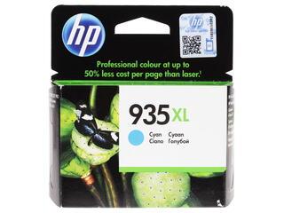 Картридж струйный HP 935XL (C2P24AE)