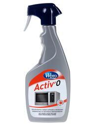 Чистящее средство Wpro MWO200