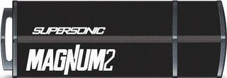 Память USB Flash Patriot Supersonic Magnum 2 128 Гб