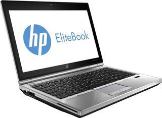 "15.6"" Ноутбук HP EliteBook 8570p"