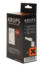 Чистящее средство KRUPS F 054