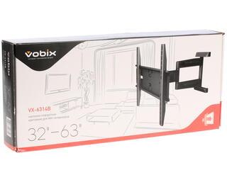 Кронштейн для телевизора Vobix VX-6314