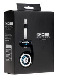 Наушники KOSS Porta Pro