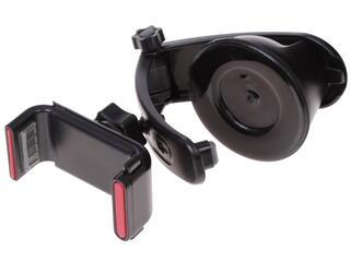 Автомобильный держатель Wiiix HT-10T