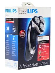 Электробритва Philips PT920/18