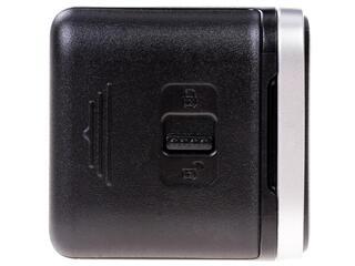 Экшн видеокамера Rollei 500 черный
