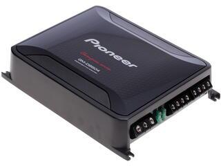 Усилитель Pioneer GM-D8604