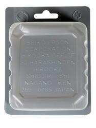 Картридж струйный Epson T067