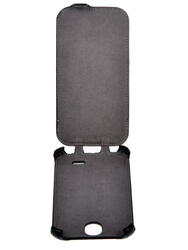 Флип-кейс  iBox для смартфона Lenovo A850