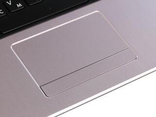 "14"" Ноутбук DEXP Athena T116 серебристый"
