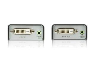 Удлинитель-усилитель аудио/видеосигнала ATEN VE-600