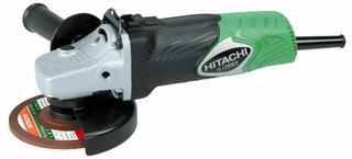 Углошлифовальная машина Hitachi G13SB3