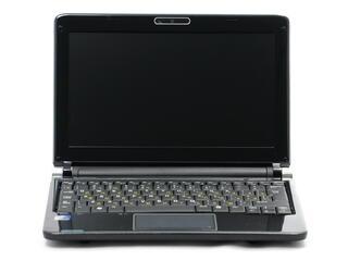 "10.1"" [Mini] Ноутбук DNS (0128057) (WSVGA)"