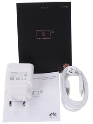 "8"" Планшет Huawei MediaPad M2 Mozart Premium 8.0 32 Гб 3G, LTE золотистый"