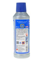 Чистящее средство Top House 233950