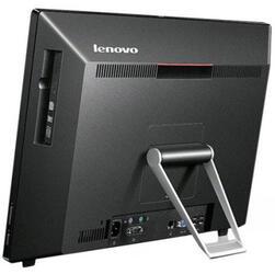 "20"" Моноблок Lenovo 10BD0060RU"