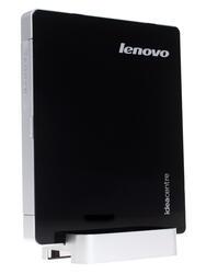 Компактный ПК Lenovo Q190 57319616