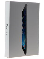 "7.9"" Планшет Apple iPad mini+Cellular 16 Гб 3G серый"