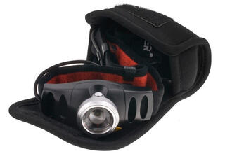 Фонарь LED Lenser H5