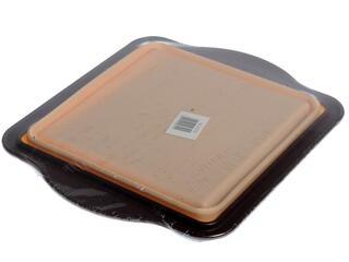 Форма для выпекания Polaris VL-2727S коричневый