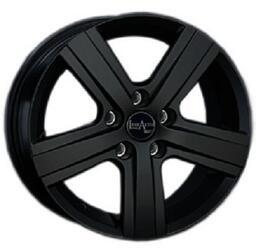 Автомобильный диск Литой LegeArtis VW119 6,5x16 5/112 ET 50 DIA 57,1 MB