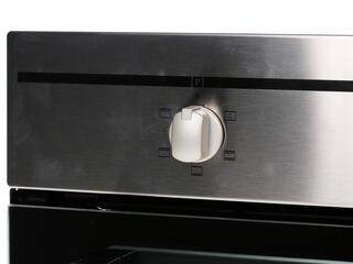 Электрический духовой шкаф Indesit 7OFIM 20 K.A IX